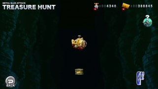 Metal Slug Attack immagine 5 Thumbnail