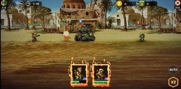 Metal Slug: Commander imagem 3 Thumbnail