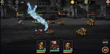 Metal Slug: Commander imagem 5 Thumbnail