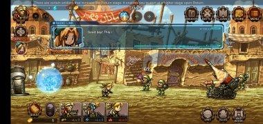 Metal Slug Infinity imagen 9 Thumbnail