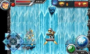 Metal Slug Super bild 2 Thumbnail