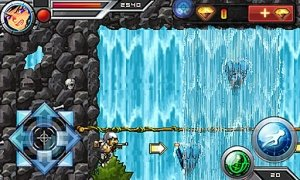 Metal Slug Super bild 3 Thumbnail