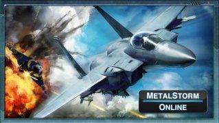 MetalStorm immagine 5 Thumbnail
