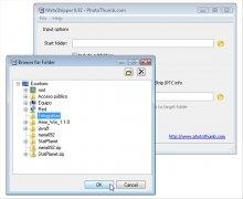 MetaStripper image 3 Thumbnail