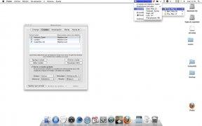 Meteorologist image 2 Thumbnail