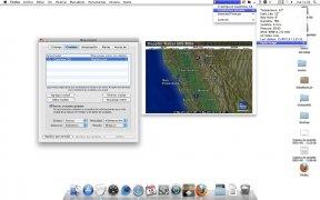 Meteorologist imagem 3 Thumbnail