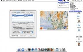 Meteorologist bild 4 Thumbnail
