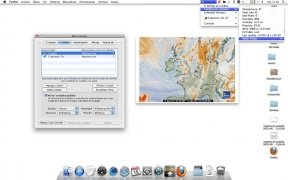 Meteorologist image 4 Thumbnail