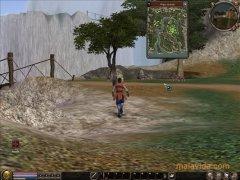 Metin2 imagem 1 Thumbnail