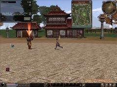Metin2 imagem 2 Thumbnail