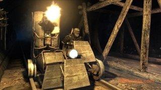 Metro 2033 imagen 2 Thumbnail