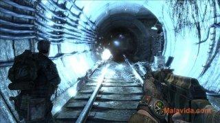 Metro 2033 imagen 3 Thumbnail