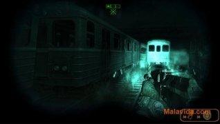 Metro 2033 Изображение 4 Thumbnail
