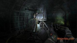 Metro 2033 Изображение 5 Thumbnail