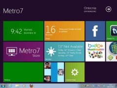 Metro7 Изображение 3 Thumbnail