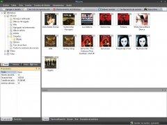Mezzmo imagem 3 Thumbnail