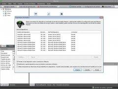 Mezzmo image 5 Thumbnail