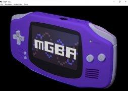 mGBA image 1 Thumbnail