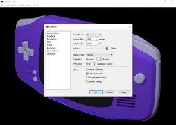 mGBA image 4 Thumbnail