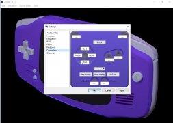 mGBA image 7 Thumbnail