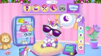 My Baby Unicorn imagem 11 Thumbnail
