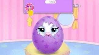 My Baby Unicorn imagem 2 Thumbnail