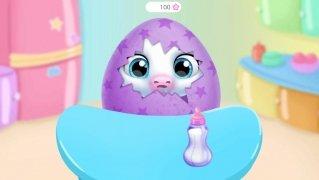My Baby Unicorn imagem 3 Thumbnail