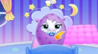 My Baby Unicorn imagem 4 Thumbnail