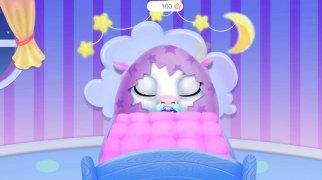 My Baby Unicorn imagem 5 Thumbnail