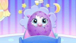 My Baby Unicorn imagem 6 Thumbnail