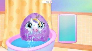 My Baby Unicorn imagem 7 Thumbnail