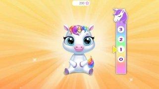 My Baby Unicorn imagem 8 Thumbnail