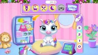 My Baby Unicorn imagem 9 Thumbnail