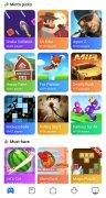 Mi Browser Изображение 8 Thumbnail