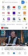 Mi Browser Изображение 9 Thumbnail