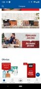 Mi Carrefour imagen 7 Thumbnail