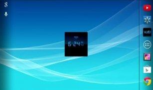 Mi Despertador imagen 5 Thumbnail