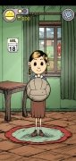 Meu filho Lebensborn imagem 10 Thumbnail