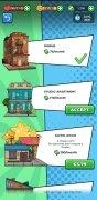 Mi historia de éxito imagen 12 Thumbnail