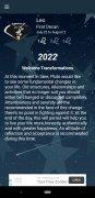 Mein Horoskop image 1 Thumbnail