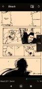 Mi Manga Nu imagen 10 Thumbnail