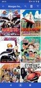 Mi Manga Nu image 2 Thumbnail