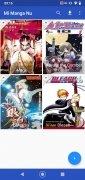 Mi Manga Nu imagen 5 Thumbnail
