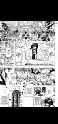 Mi Manga Nu image 7 Thumbnail