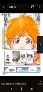Mi Manga Nu image 8 Thumbnail
