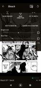 Mi Manga Nu imagen 9 Thumbnail