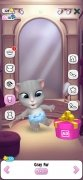 La Mia Talking Angela immagine 7 Thumbnail