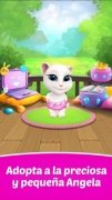 My Talking Angela image 1 Thumbnail