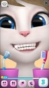My Talking Angela image 5 Thumbnail
