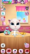 My Talking Angela image 2 Thumbnail